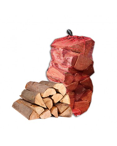 Heatlogs Buy Wood Briquettes Online From The Experts And
