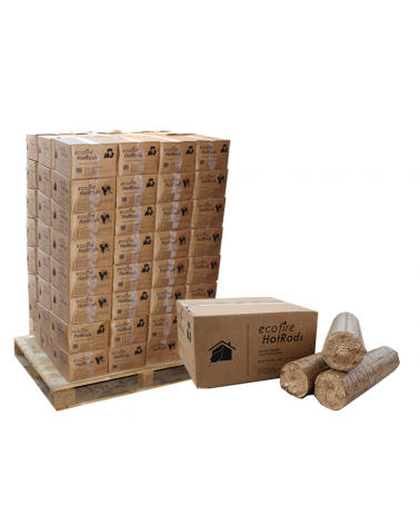 Premium Coal Package for Open Fires