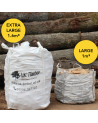Premium Kiln Dried Hardwood Packages