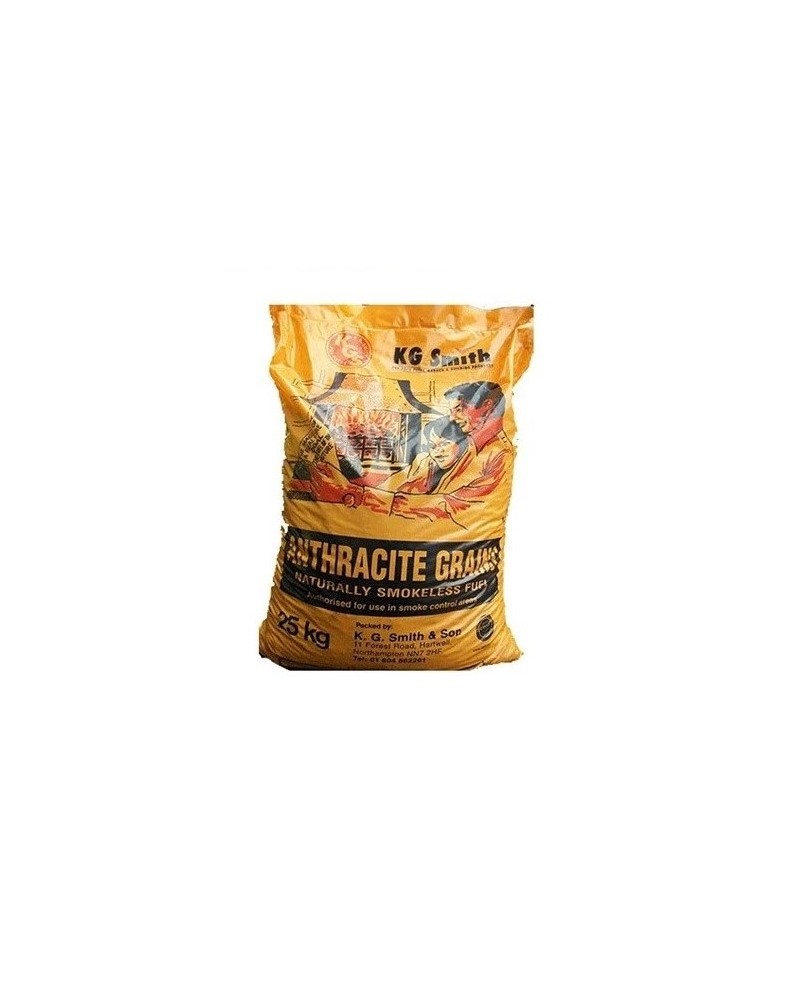 Builders Bag of Woodchip Mulch